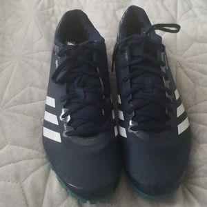 Adidas Sprintstar Track Shoe Size 13